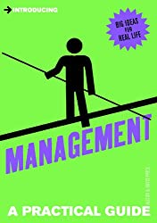 Introducing Management: A Practical Guide (Introducing...)
