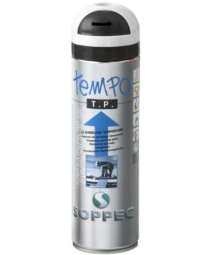 bombe-pour-marquage-temporaire-500-ml-de-couleur-blanc-visiodirect-
