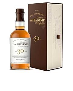 Balvenie 30 years old 47.3% 70cl by BALVENIE