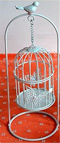 decoracion-casera-retra-de-las-decoraciones-caseras-de-la-artesania-de-la-linterna-del-sostenedor-de
