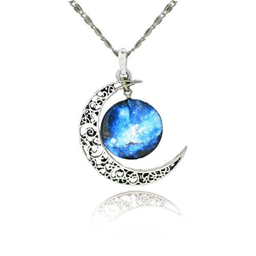 brillant-bleu-galaxy-femmes-imprimer-pendentif-en-cristal-collier-chaine-retro