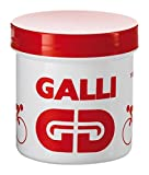 Dynamic Galli Kugellagerfett, Dose 100 g (30)