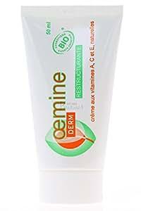 Oemine - Derm Creme De Jour Bio 50Ml