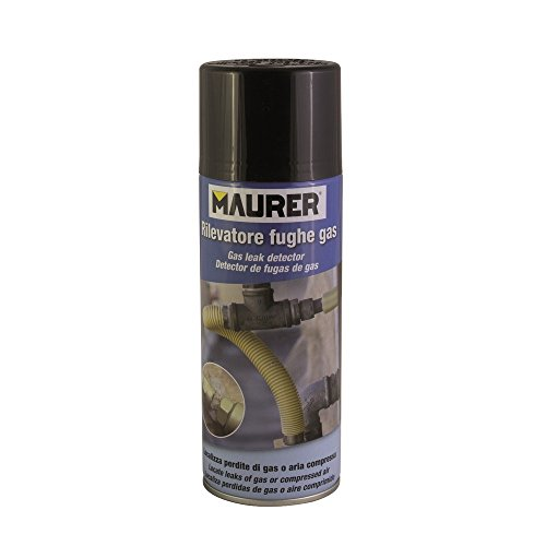 gas-detector-de-fugas-spray-300-ml