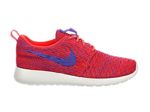 Nike 704927-602, Scarpe da Trail Running Donna Arancione
