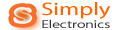 Simply Electronics Online - España