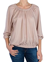 Replay Damen Bluse W2700 000.80952