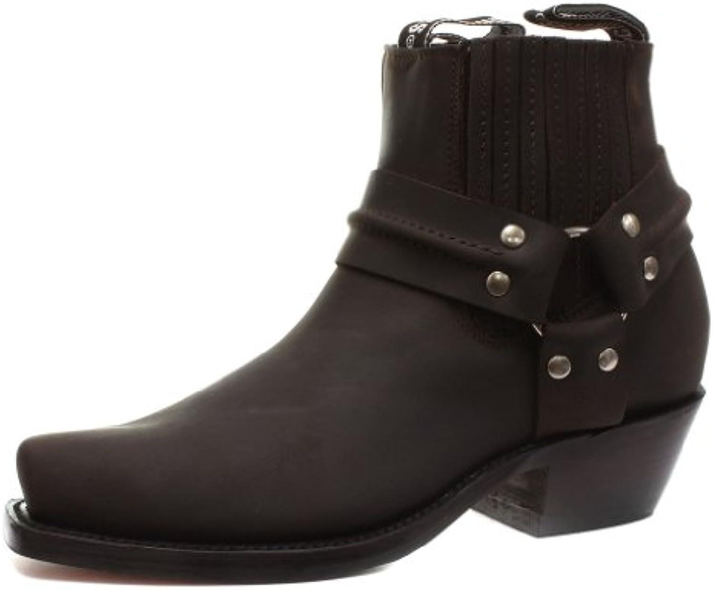 Donna     Uomo Grinders, Stivali da motociclista uomo Qualità affidabile Materiali di alta qualità Prezzo economico | Sale Online  | Scolaro/Signora Scarpa  27ae85