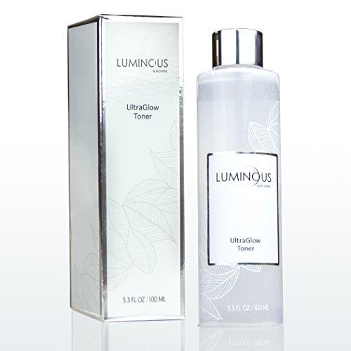 luminoso-ultraglow-toner-sbiancamento-olio-riducendo-toner-da-relumins