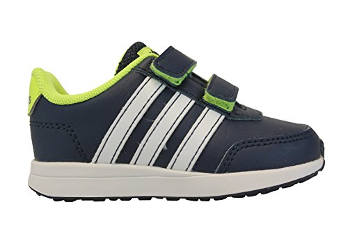 adidas Performance - Mode / Loisirs - vs switch 2.0 cmf inf