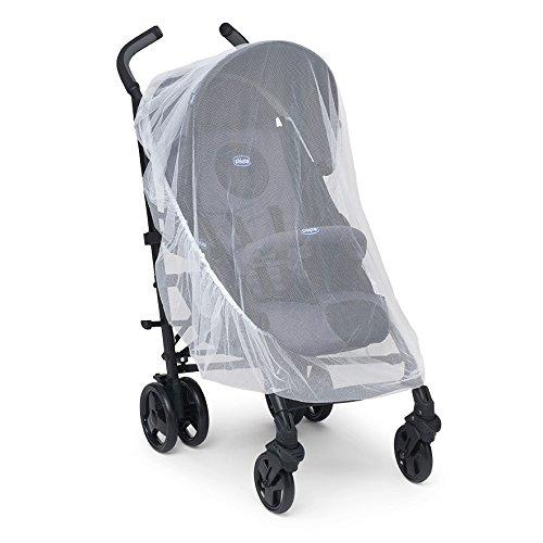 chicco mosquito net for stroller (white) - 41GbUTKJ1vL - Chicco Mosquito Net for Stroller (White) home - 41GbUTKJ1vL - Home