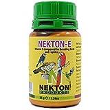 nekton-e vitamina E per Uccelli, 35GM
