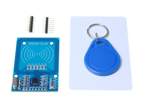 hobby-components-rfid-module-kit-mifare
