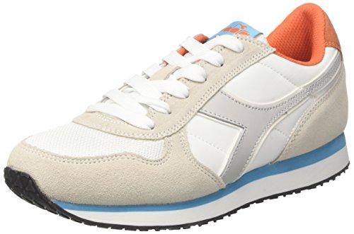 Sneaker Diadora Diadora K-Run W