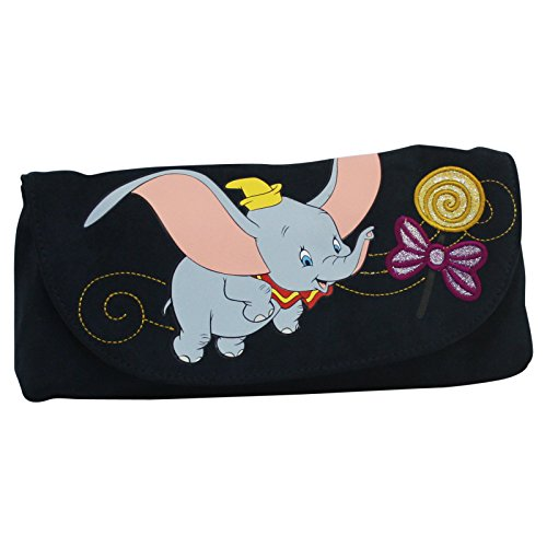 Disney Classics Dumbo Pochette Etui Make Up Case Trousse