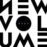 Songtexte von New Volume - Envy
