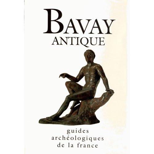 Bavay antique