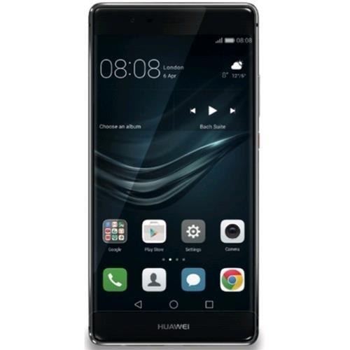 Huawei P9 Plus Smartphone, 64 GB, Marca Vodafone, Argento [Italia]