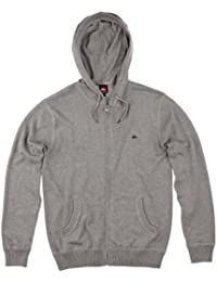 Quiksilver pull pour homme link