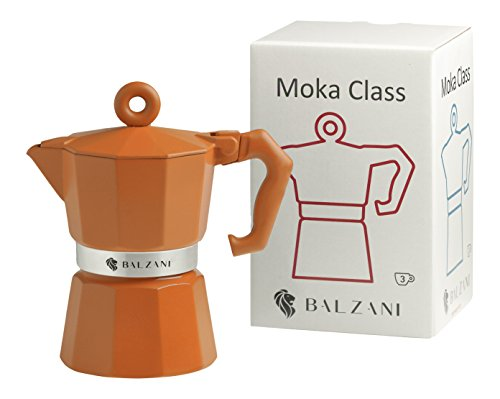 illy-balzani-cafetiere-italienne-traditionnelle-6-tasses-orange