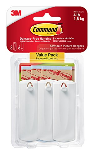 command-large-sawtooth-picture-hangers