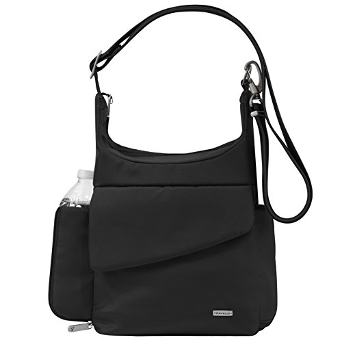 travelon-anti-theft-classic-messenger-bag-black-one-size