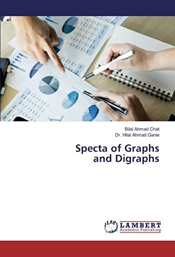 Specta of Graphs and Digraphs