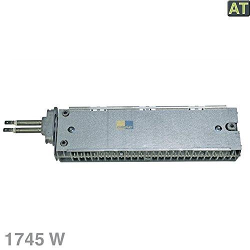 heizelement-trockner-heizregister-heizung-wie-whirlpool-481231018585-1745watt-230volt-360x85-ua-bauk