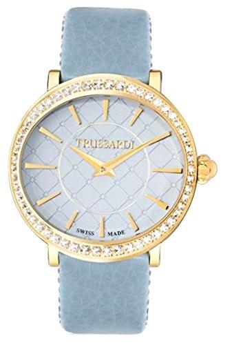 Trussardi Womens Watch R2451106501
