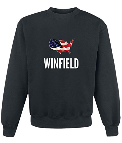 felpa-winfield-city-black