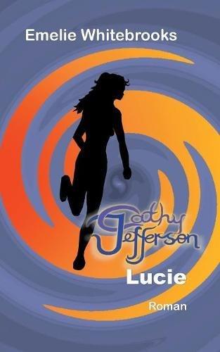 Cathy Jefferson: Lucie