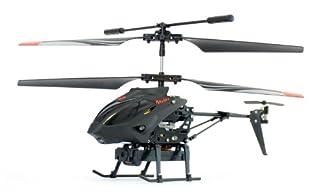 Modelco - 54MOD-CAM - Radio Commande - Véhicule Miniature - Hélicoptère à Camera - 3 Voies IR (B0089KCJNY)   Amazon price tracker / tracking, Amazon price history charts, Amazon price watches, Amazon price drop alerts