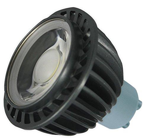 kodak-iluminacin-led-gu10bombillas-focos-para-uso-en-interiores-gu10-mr16-8w60w-540lm
