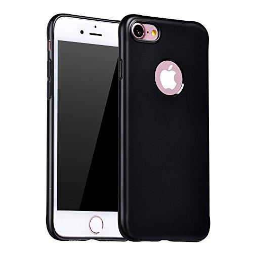 iphone-7-custodia-pugo-topr-slim-fit-elegante-nero-cover-gelatina-tpu-custodia-caso-cover-goccia-di-