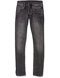 Pepe Jeans Track, Jeans Homme