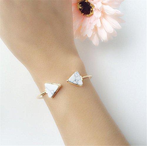 interestingr-triangulo-geometrico-abrazadera-punky-pulsera-brazalete-faux-piedra-marmol-pulseras