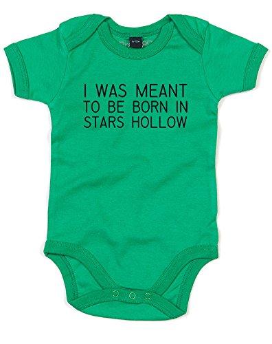born-in-stars-hollow-gedruckt-baby-strampler-grun-schwarz-12-18-monate