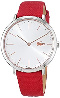 Reloj Lacoste para Mujer 2000998