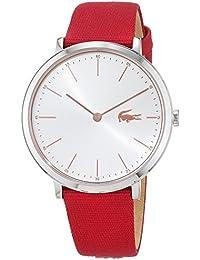 Lacoste Damen-Armbanduhr 2000998