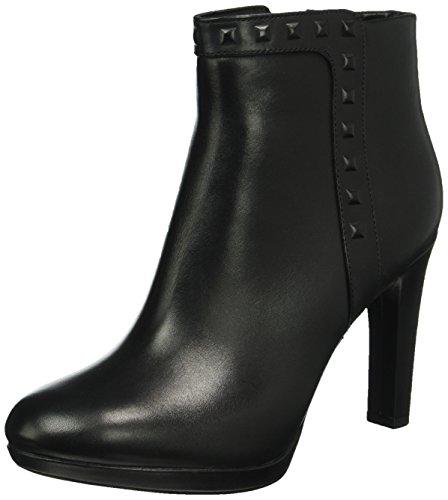 rockport-damen-seven-to-7-ally-stud-bootie-kurzschaft-stiefel-schwarz-black-lthr-385-eu