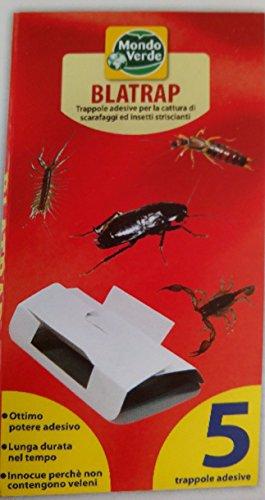 trampas-para-cucarachas-5-pcs