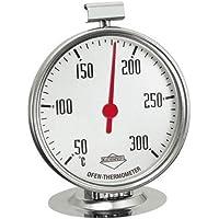 Küchenprofi 26K6510 - Termómetro de horno (7,5 cm)