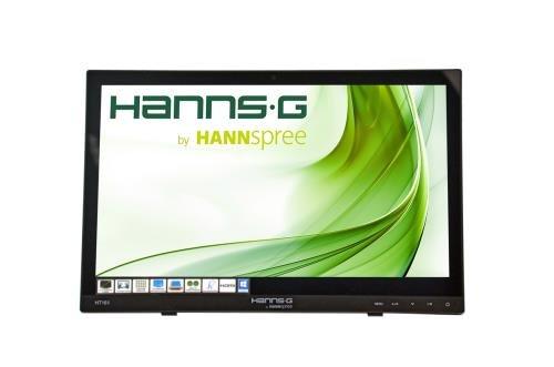 Hannspree HT HT161HNB 15.6