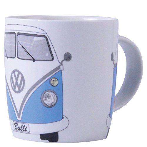 Brisa BUTA02 Tasse VW Combi, Bleu