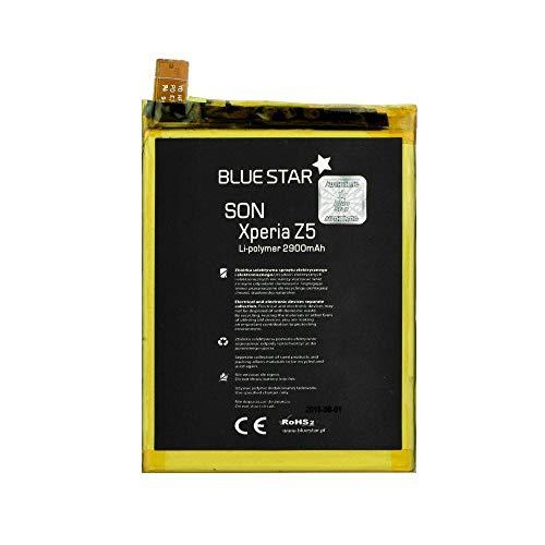 ALPEXE 68081 Batterie Sony Xperia Z5 2900Mah Li-Poly BS Premium No