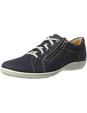 Jomos Damen Allegra Sneakers