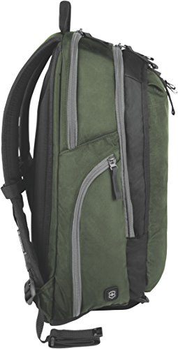 Victorinox Altmont 3.0 - Sac à dos 49 cm compartiment ordinateur portable green