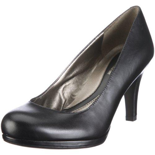 naturalizer-womens-lennox-plateau-black-size-35