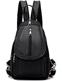 Des cartables des élèves de Mme Summer épaules épaule paquet à double usage de sacs de voyage de loisirs,A