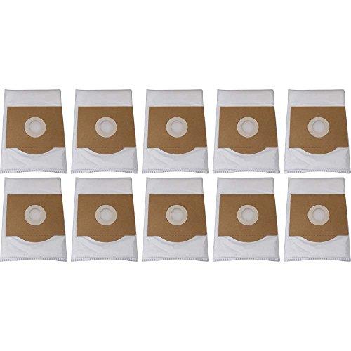 10-sacchetti-per-aspirapolvere-compatibili-con-delonghi-de-sina-compacto-floor-line-xt-1300